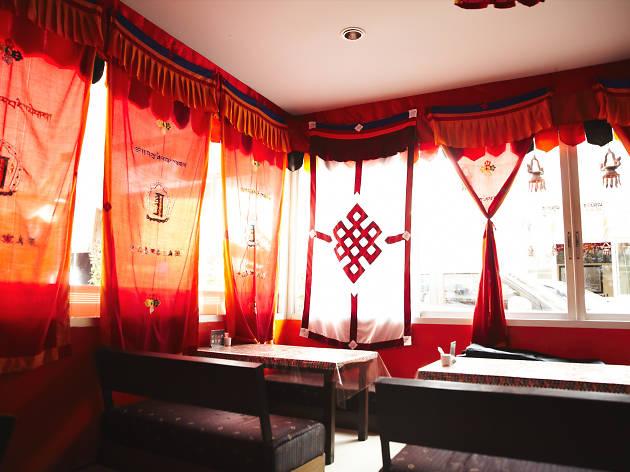 Himalaya Restaurant 03