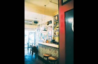 wtf bar & gallery 03