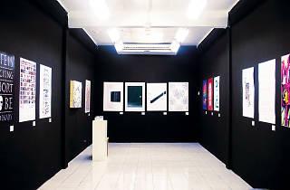wtf bar & gallery 05