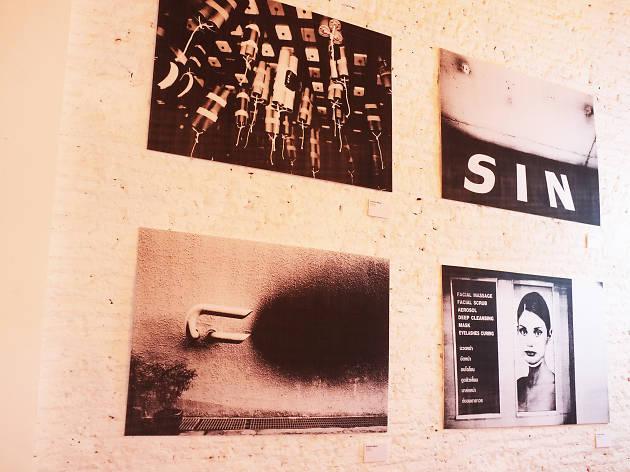 bridge café & art space 03