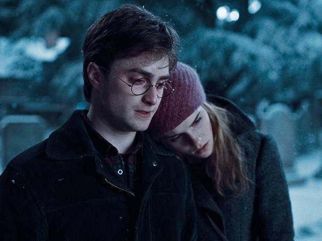El nou de 'Harry Potter' es publicarà en català a l'octubre