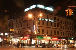 cheap hotels in nyc