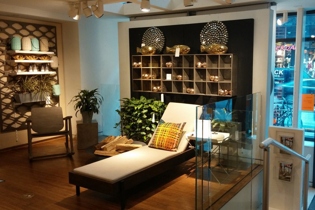 popular midtown ny furniture cupboard modern an no don contemporary call store our big is the which in nyc t we new reason they why for needed it besides additional apple modani unsq york stores