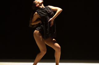 Grec 2016: Kibbutz Contemporary Dance Company