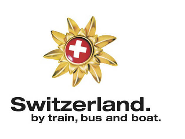 What is the Swiss Travel System?