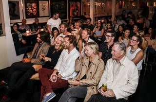 Thursday Night Live at Pelicano May 2016 image 01 courtesy Pelicano