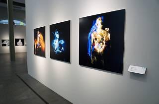 VI Bienal de Arte de Fundación ONCE