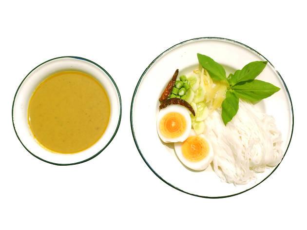 Prung Kitchen 02