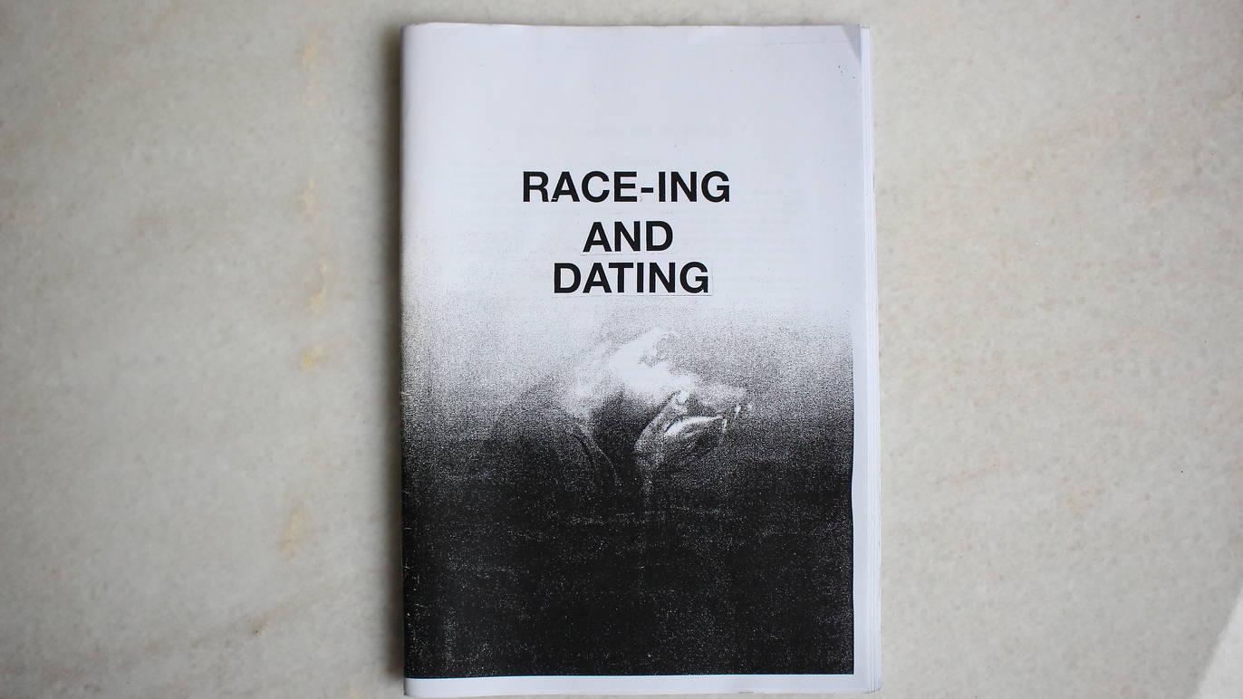 raceingdating