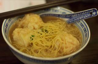 The best wontons in Hong Kong – featured image