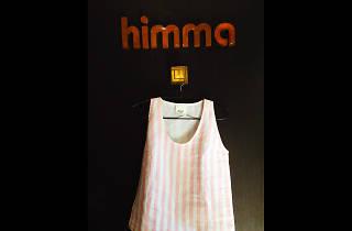 himma 04