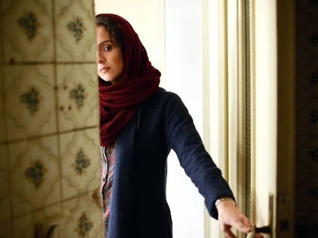 Pourquoi remettre deux prix au 'Client' d'Asghar Farhadi ?
