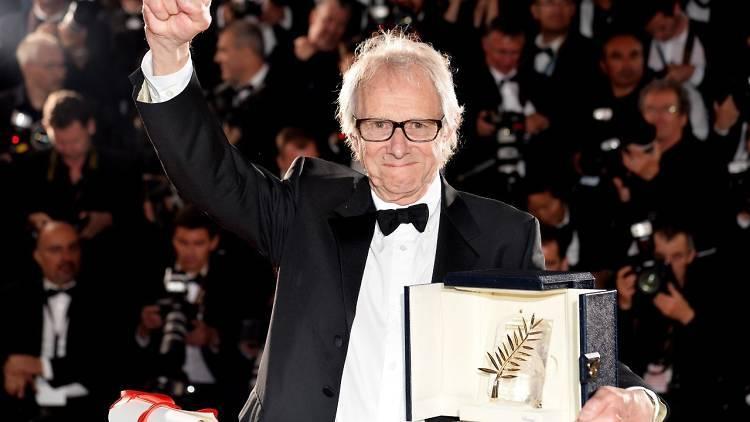 Cannes : le top 5 des erreurs du jury