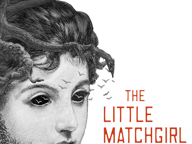 The Little Match Girl (and Other Happier Tales)