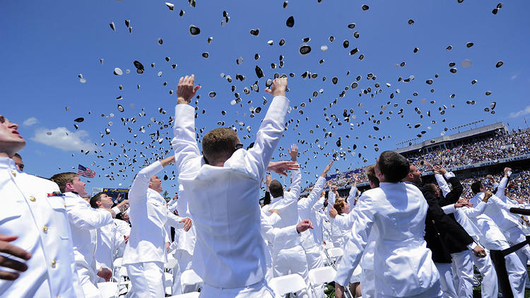 14 fun things to do for Fleet Week 2016