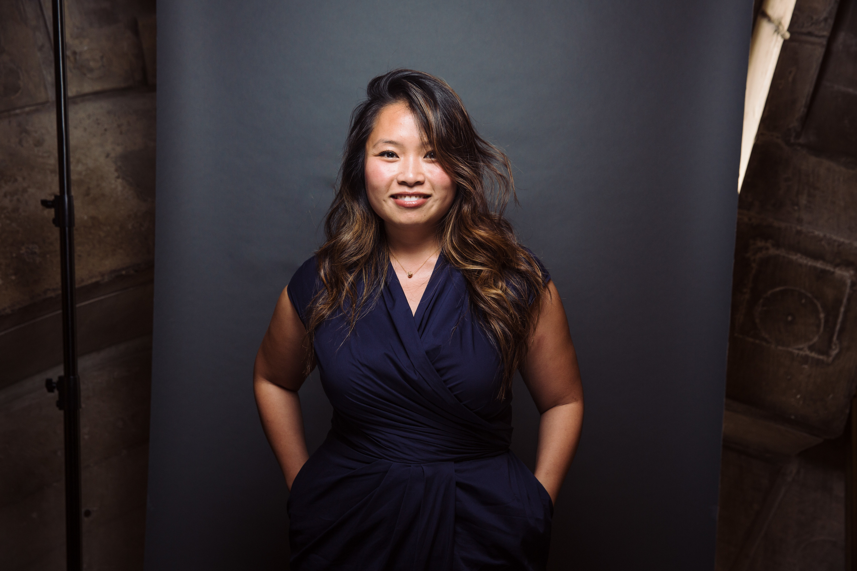 Opera Australia Wakil - An Nguyen