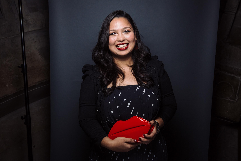 Opera Australia Wakil - Ayemana Sharfi