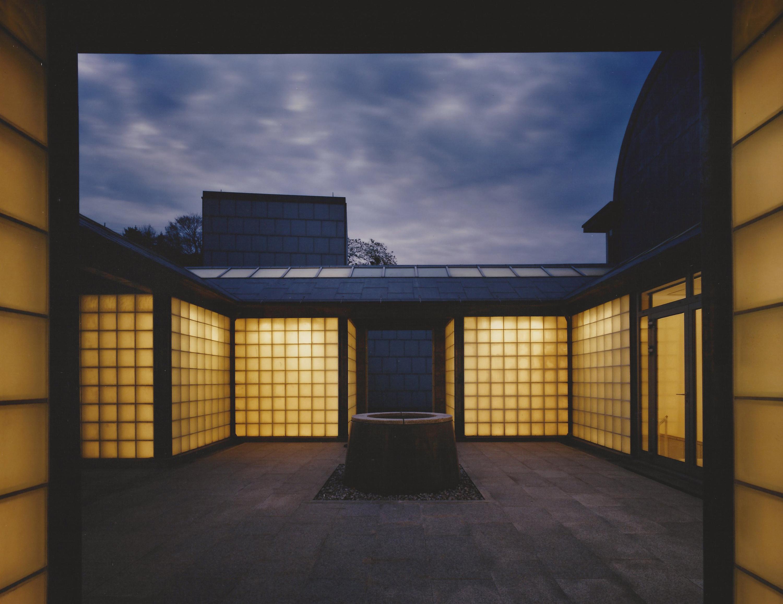 Whanki Museum