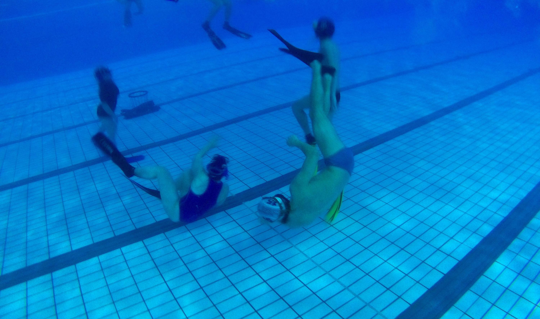 Rugbi subaquàtic