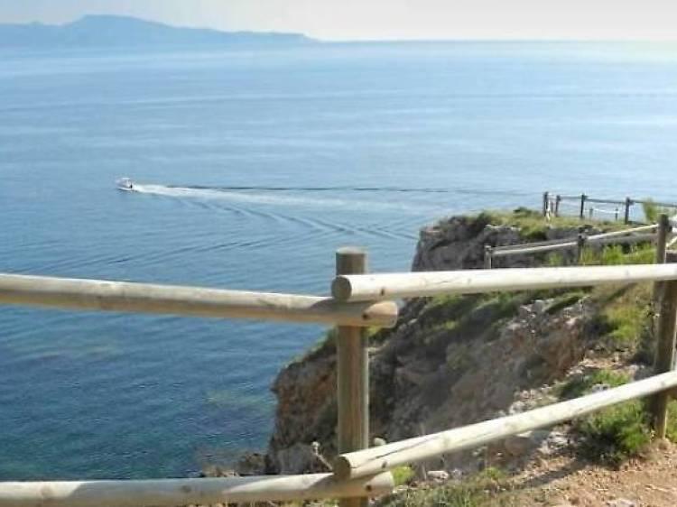 Càmping Costa Brava (Calonge)