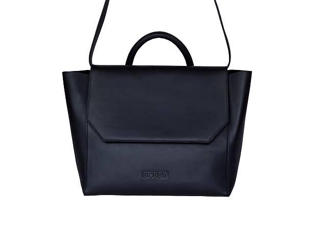 Bobby handbag better
