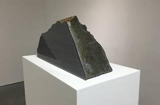八木良太展「メタ考古学」