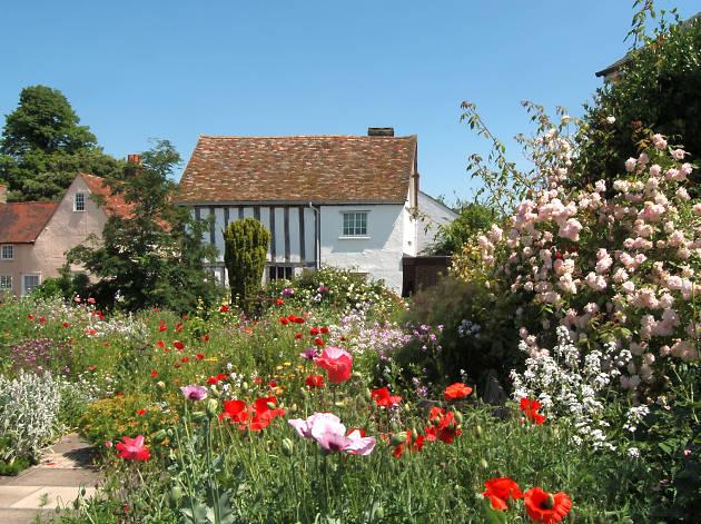 Ashwell, Hertfordshire