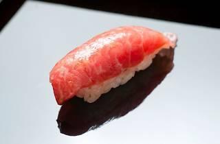 Sushi Karaku