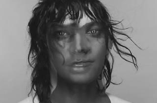 Sónar 2016: ANOHNI + Jean-Michel Jarre + James Blake + Flume...