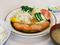 築地市場で食べる美味しい朝食15選