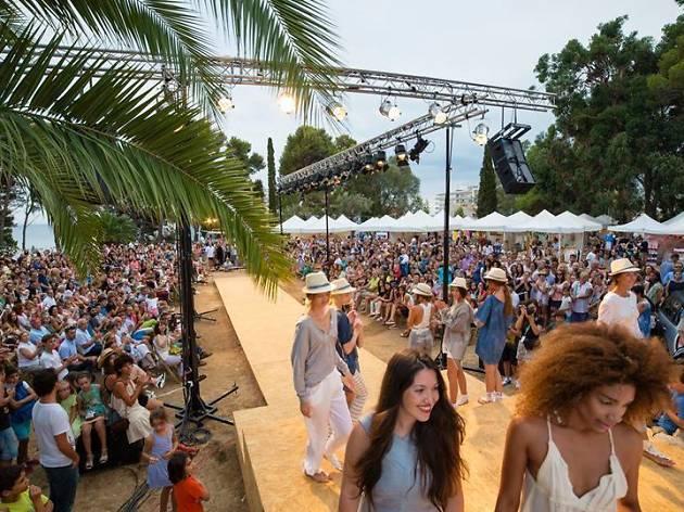 Costa Brava Fashion Weekend