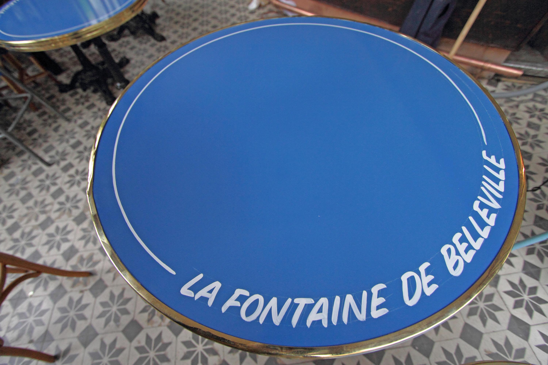La Brûlerie de Belleville réinvente le bistrot parisien : entretien avec son fondateur