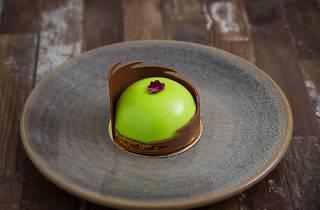 Koi Dessert Kitchen Ryde