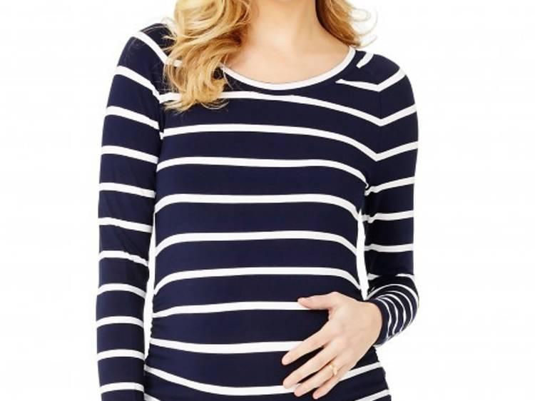 Rosie Pope Maternity & Baby