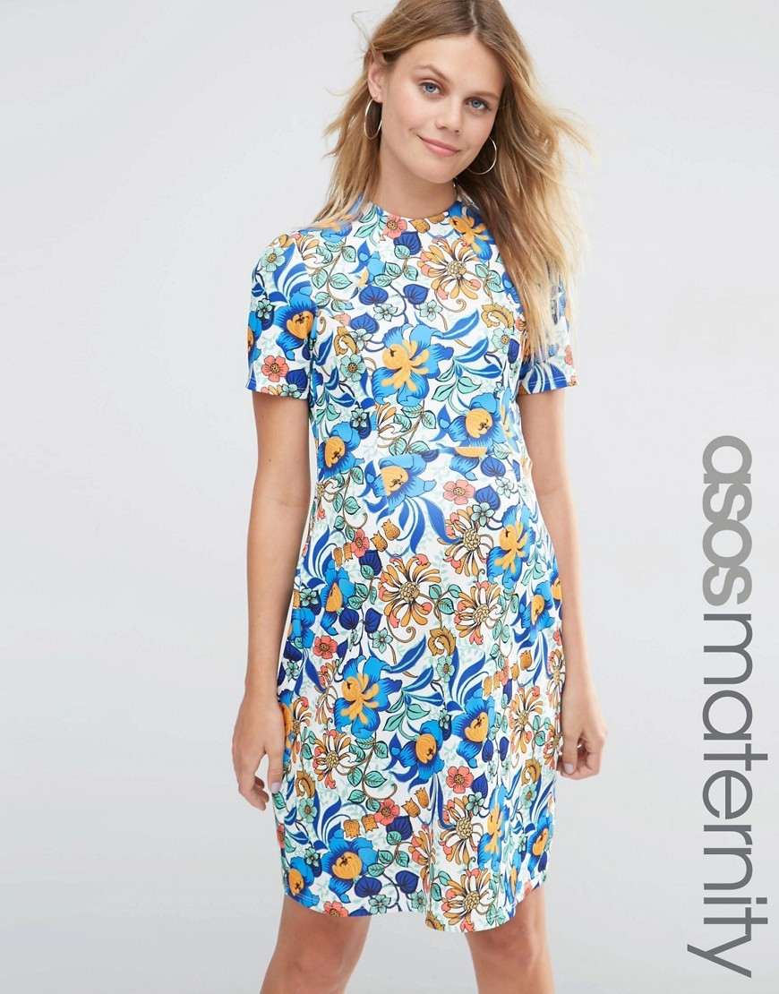 Best maternity stores for moms to be in nyc and beyond asos maternity ombrellifo Image collections