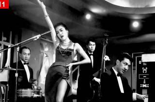 野玫瑰之戀 (1960)