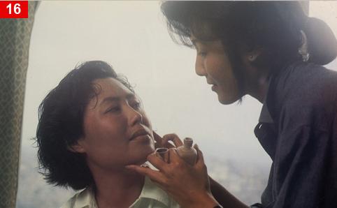 Homecoming 似水流年 (1984)