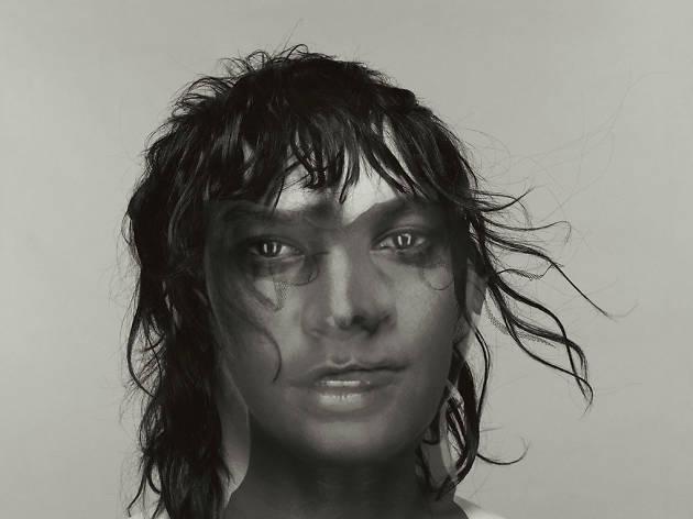 Anohni presenta Hopelessness, su disco como solista