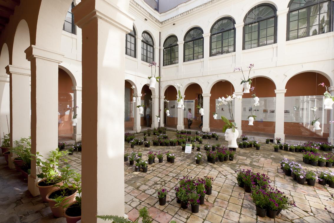 Museu d'Història de Girona