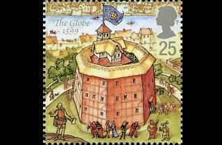 A Tudor Fayre