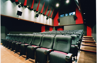 K's Cinema | Time Out Tokyo