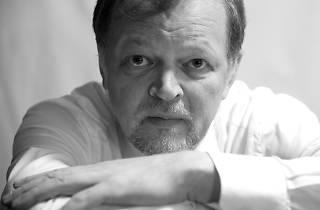Nikolai Demidenko