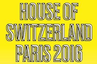 house of switzerland wanderlust