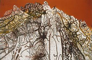 Mario Prassinos: In Pursuit of an Artist, Istanbul-Paris-Istanbul