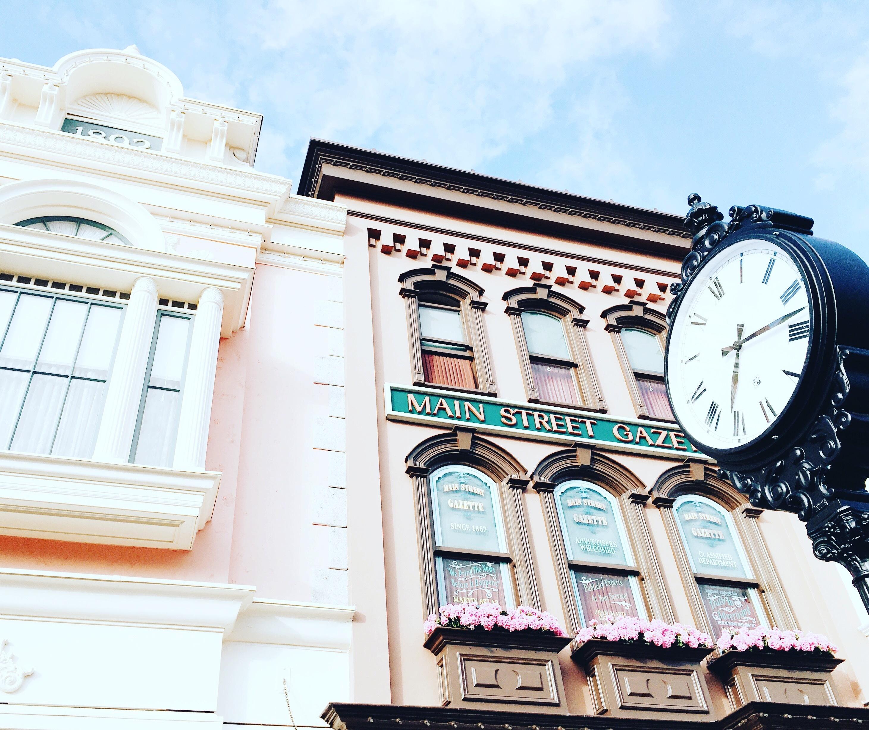 10 conseils pour optimiser sa journée à Disneyland