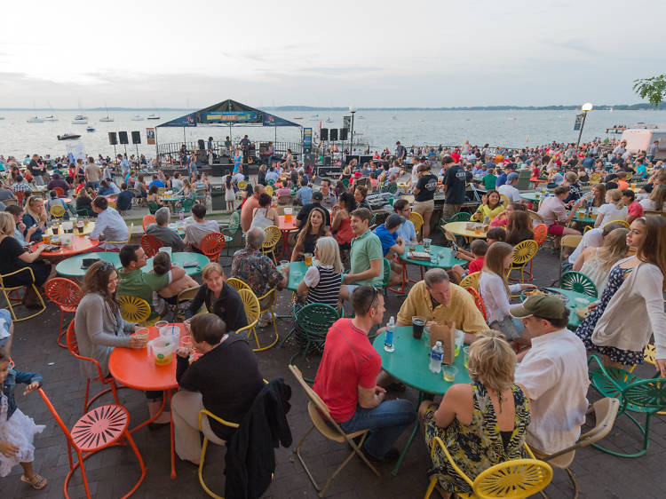 The best things to do in Madison