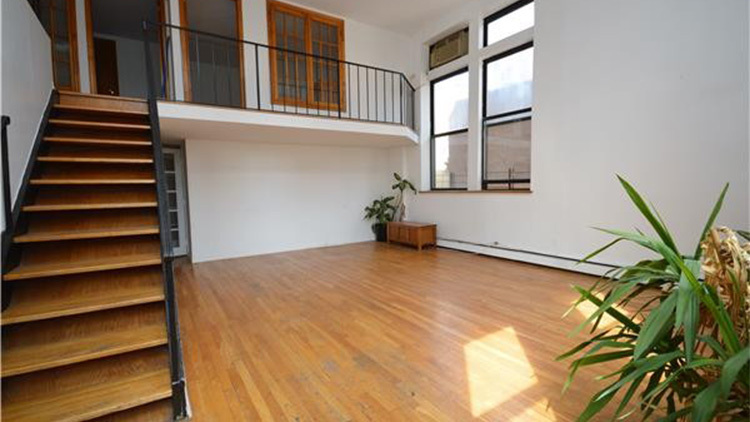 Best affordable apartments in NYC week of June 1
