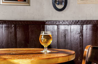 Cider Classes at the Northman