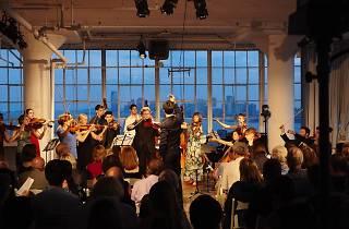 Chelsea Music Festival