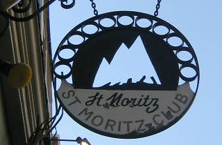 St Moritz Cub sign from Flickr, 2016